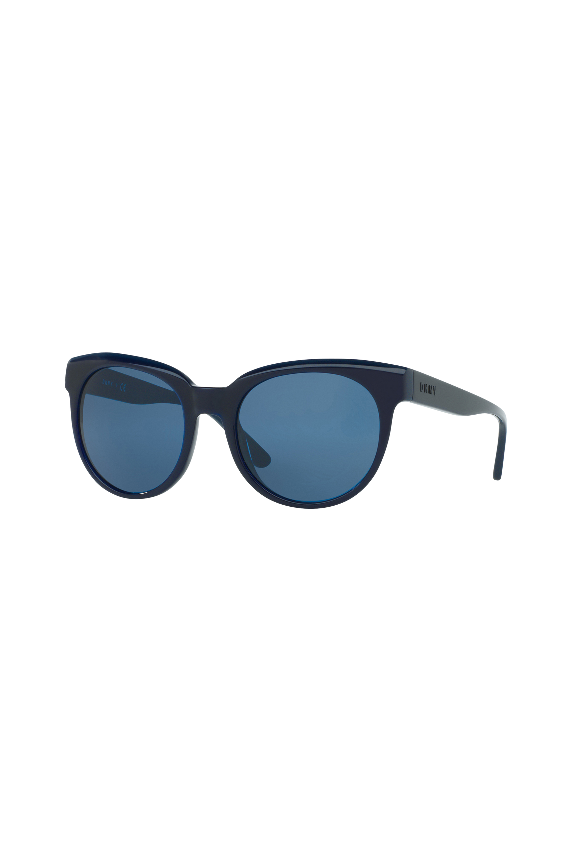 Dy4143-aurinkolasit Tonal Blue