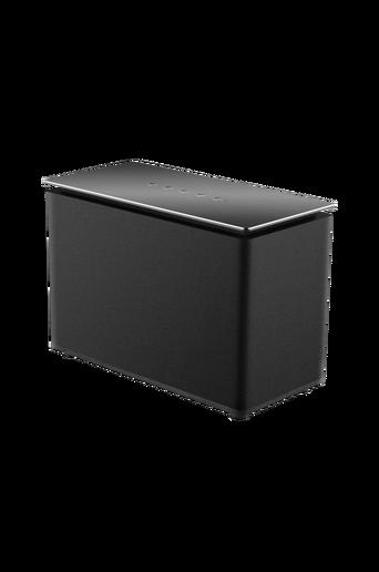 Wi-Fi Speaker Large AWF330