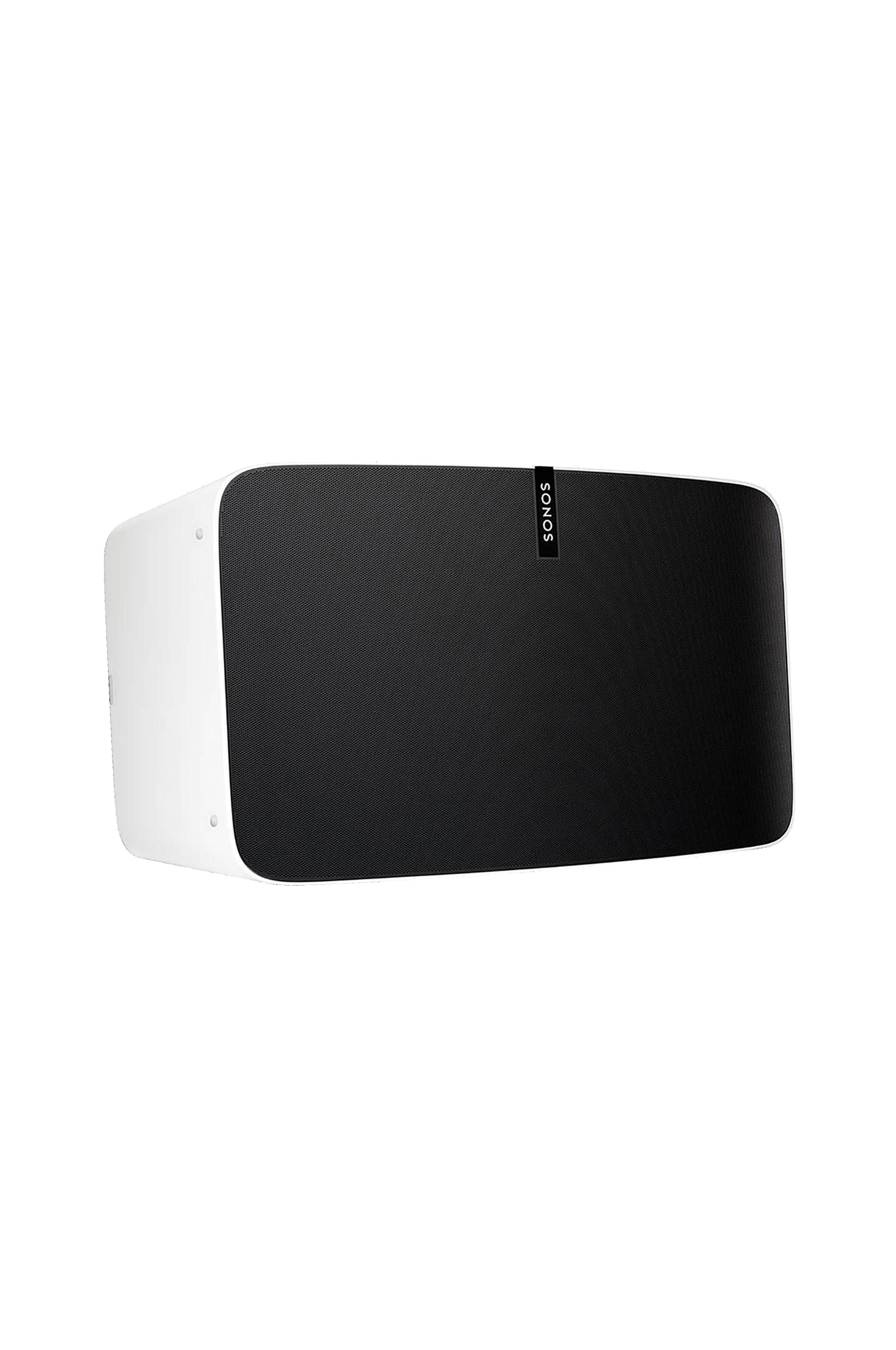 Sonos Play 5 Gen2 Vit - Elektronik - Ellos.se 7c3c3ffc45d45