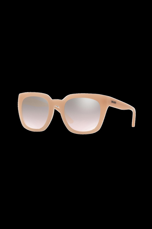 Dy4144-aurinkolasit Blush