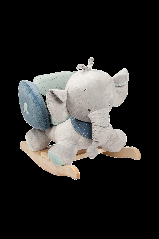 Jack Elefant -keinulelu