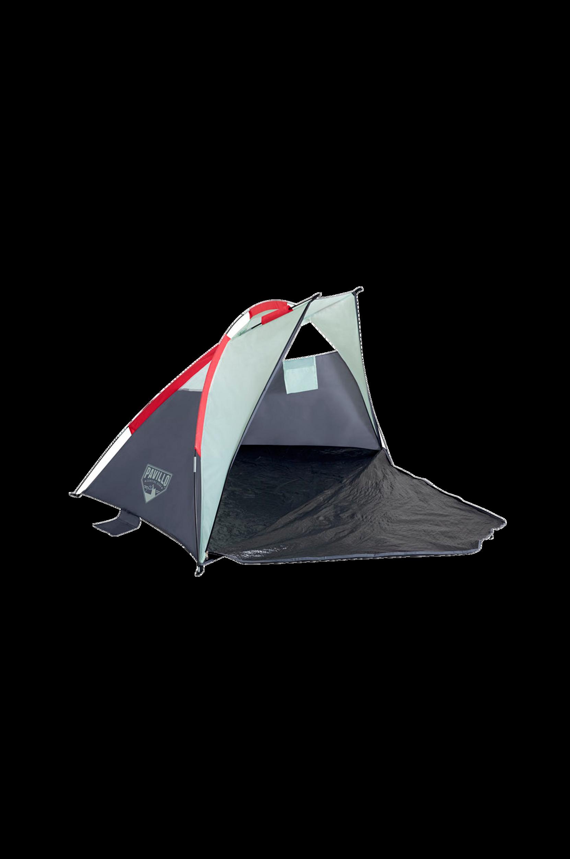 Strand-telt Bestway Friluftsliv til Kvinder i