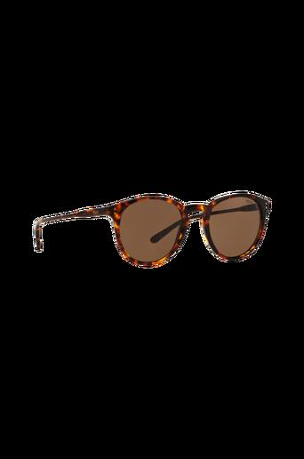 PH4110-aurinkolasit Brown