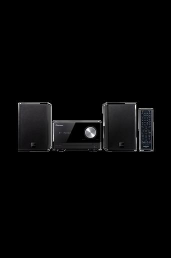 2x15W Bluetooth X-CM35-K