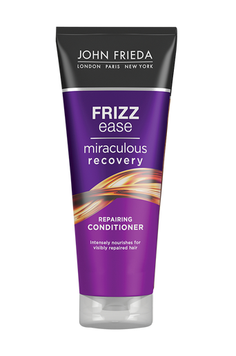 Frizz Ease Miraculous Recovery Conditioner 250 ml