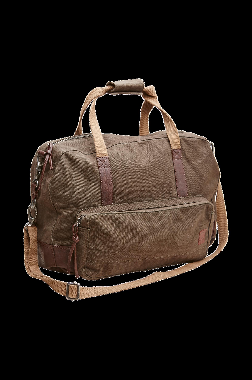 Jade-laukku