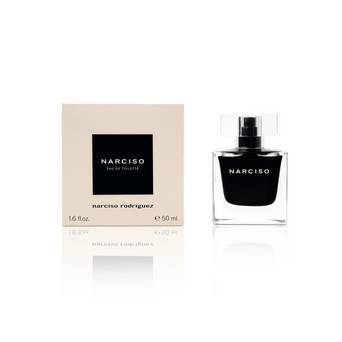 NN Edt 50 ml