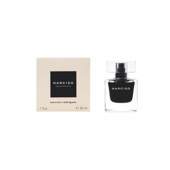 NN Edt 30 ml