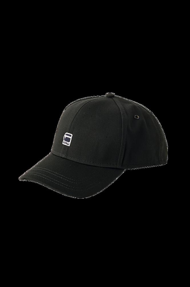 G-Star Kasket Original Baseball Cap