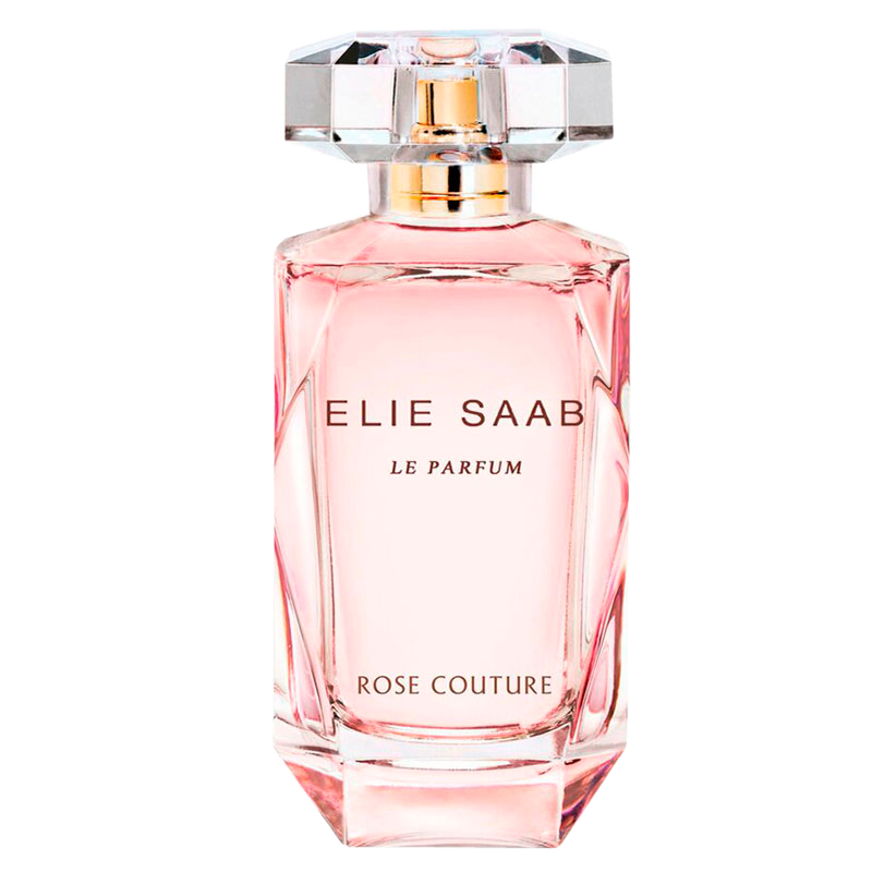 Rose Couture Edt 50ml