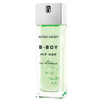 B-Boy Hip Hop Edp 30 ml