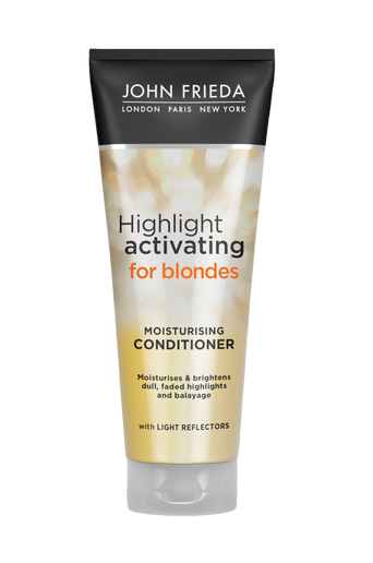 Conditioner Sheer Blonde Highlight Activating