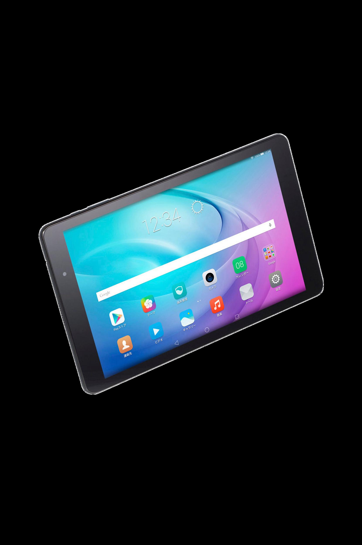 MediaPad T2 10.0 Pro 16 Gt