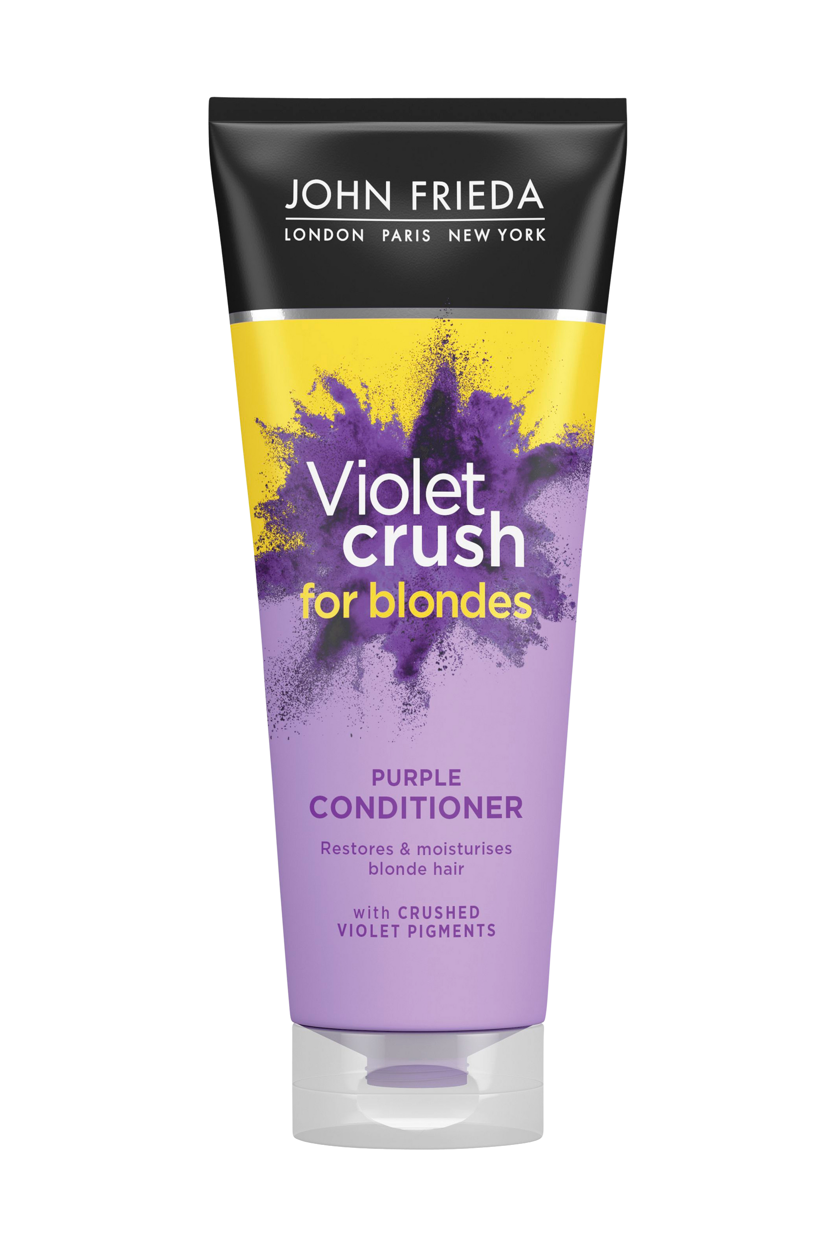 Sheer Blonde Colour Renew Conditioner 250 ml