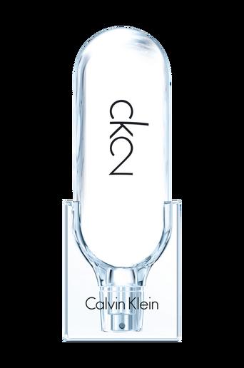 CK2 Edt 100 ml