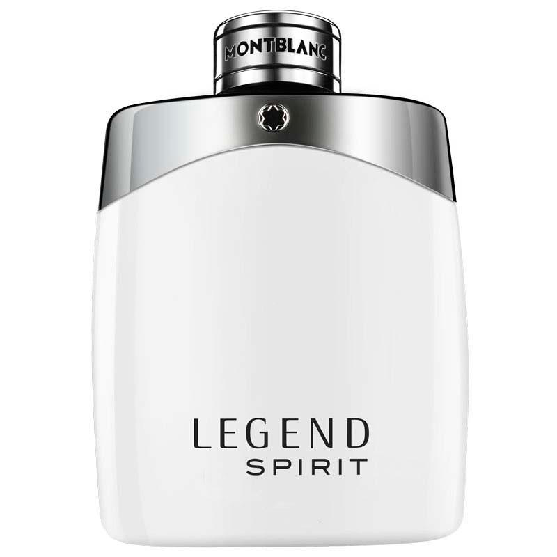 Legend Spirit Edt 50 ml