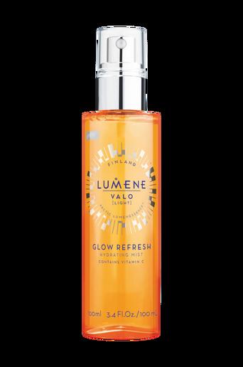 Glow Refresh Hydrating Vitamin C Mist 100ml