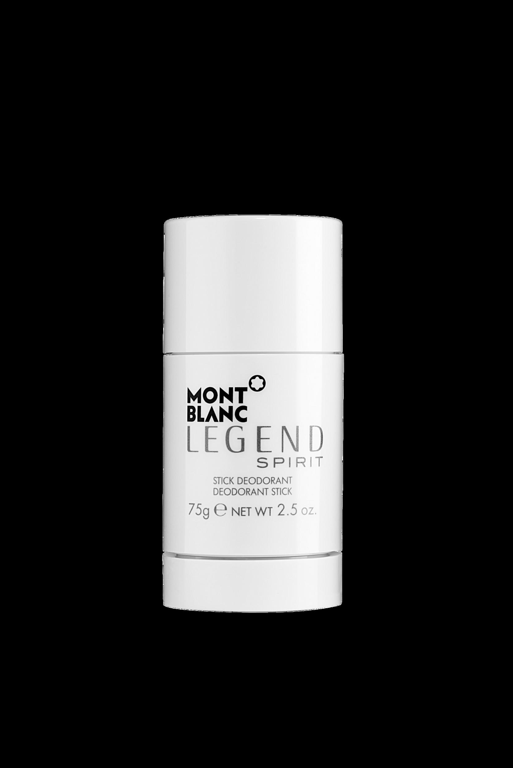 Legend Spirit Deostick 75 g