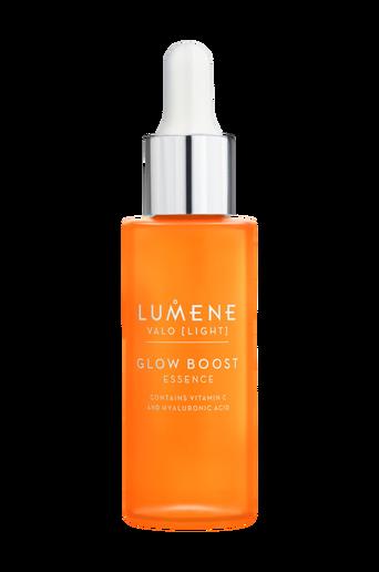 Glow Boost Vitamin C Hyaluronic Essence 30ml