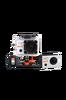 Action-kamera, FULL HD Wifi