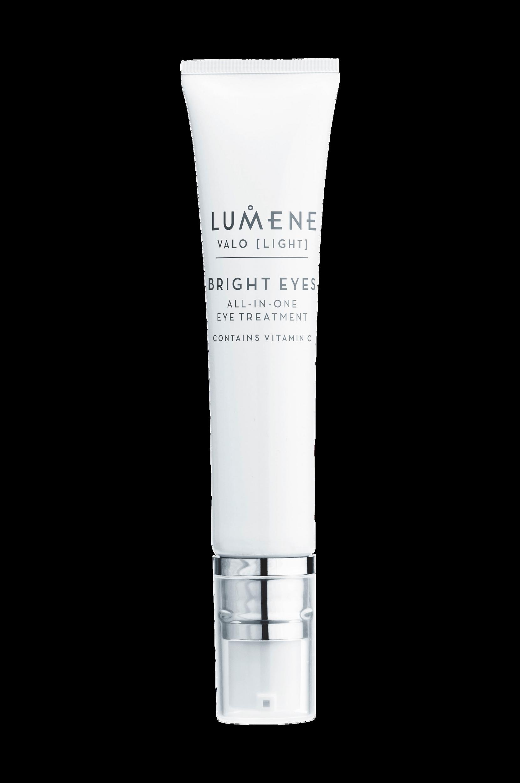 Bright Eyes All-In-One Vitamin C Eye Treatment 15 ml