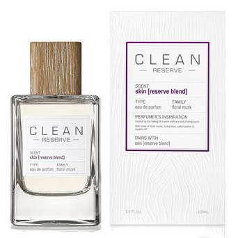 Reserve Skin Reserve Blend 100 ml Edp