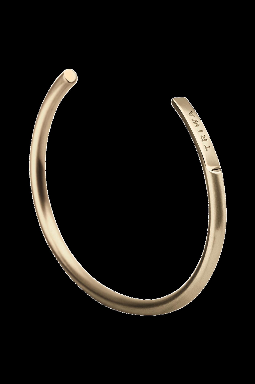 d 4 - Brass Small