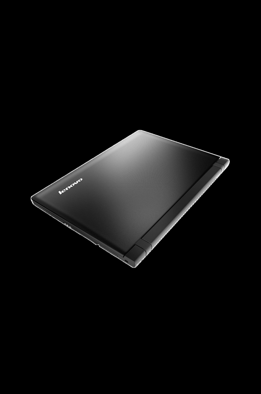 15,6 i2840 128 Gt SSD DVD+-RW