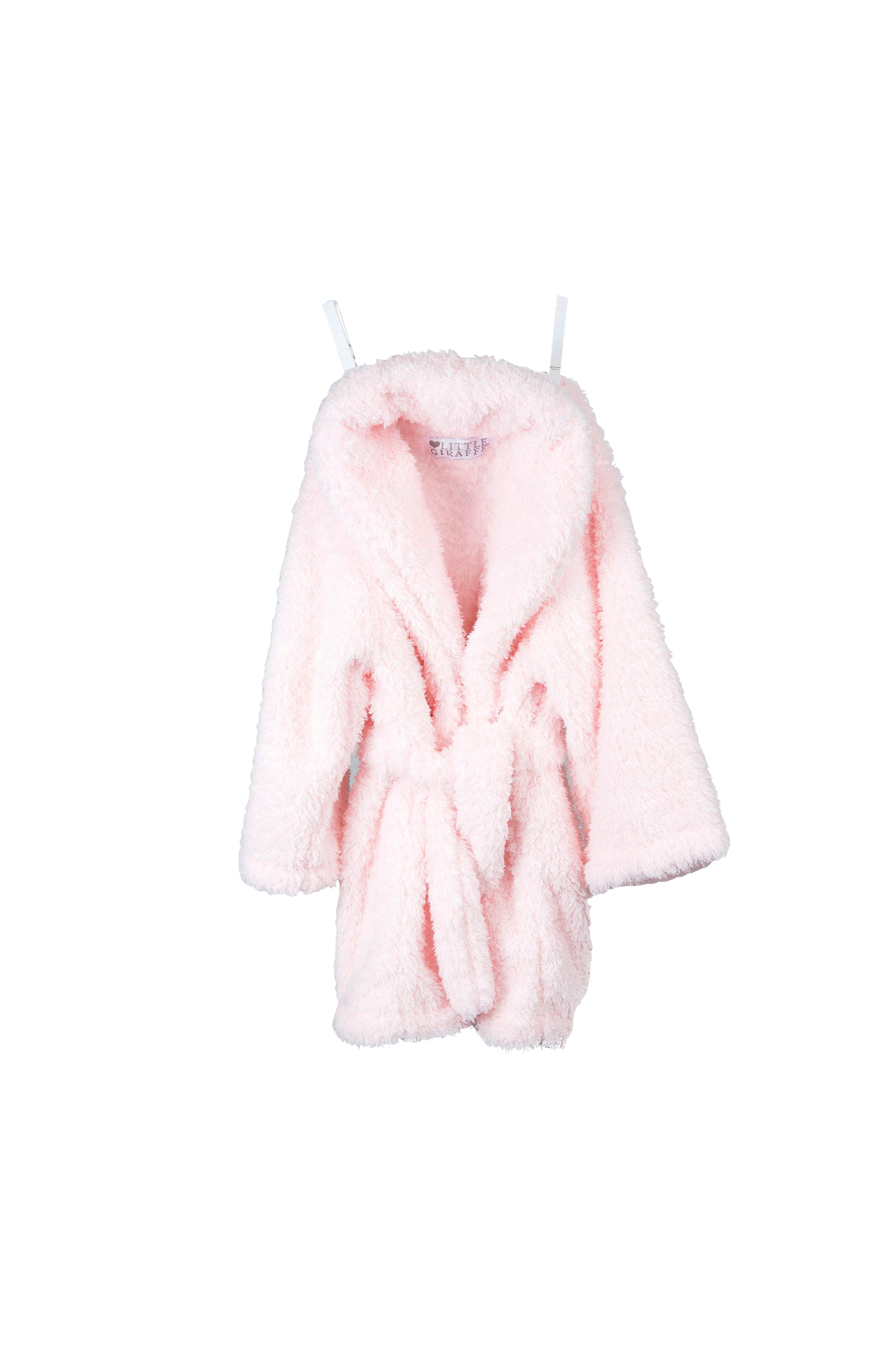 ee9b08e9c977 morgonrock rosa finns på PricePi.com.