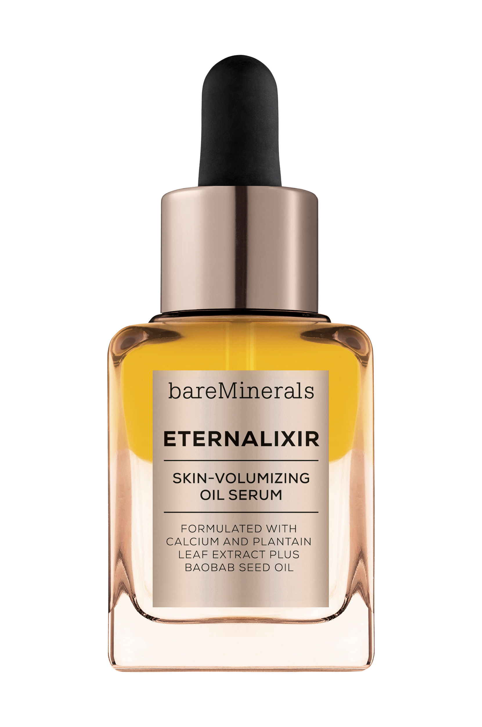 Correctives Eternalixir Skin-Volumizing Oil Serum 30ml