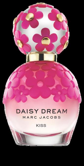 Daisy Dream Kiss Edt 50 ml
