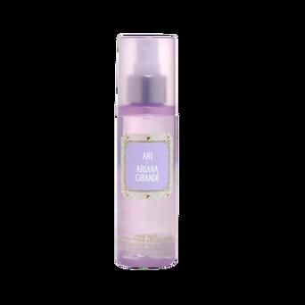 Ari Hairmist 150 ml