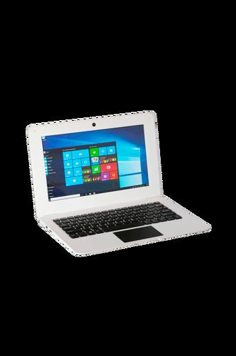 10 Netbook Win10 Touchscreen