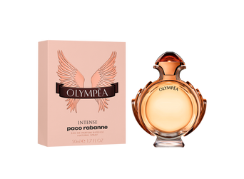 Olympea Intense Edp 50 ml