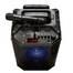 Bluetooth-kaiutin TSP-300