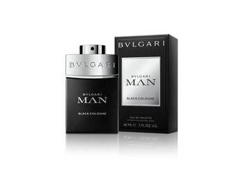 Man Black Cologne Edt 60ml
