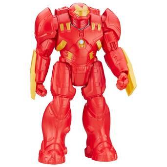 Hulkbuster-hahmo 30 cm