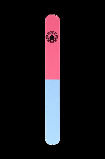 4-vaiheinen Poler -kynsiviila