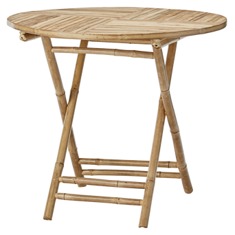 Mandisa-pöytä