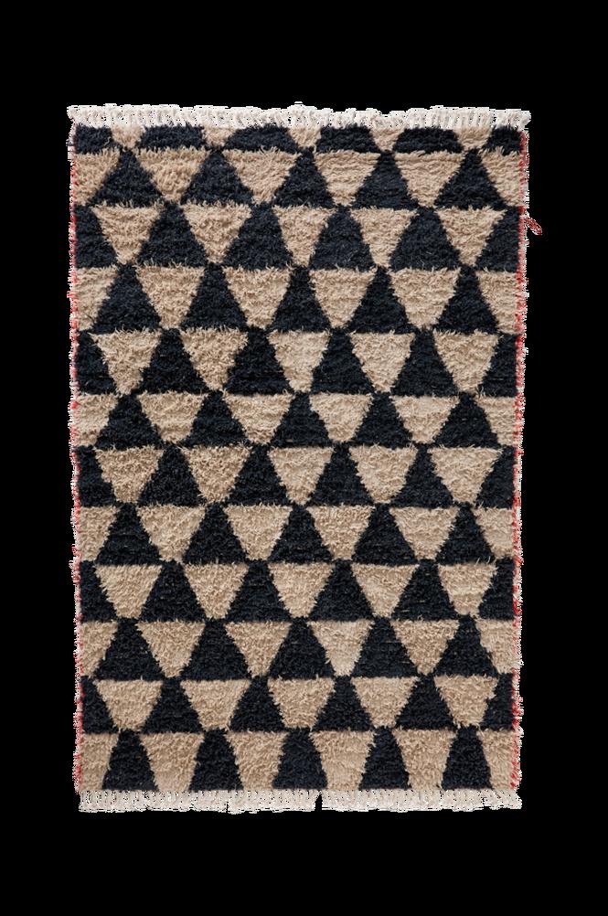 Ryamatta Bath 170×240 cm
