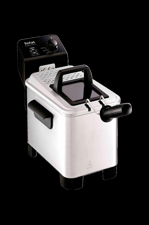Easy Pro -friteerauskeitin FR333070