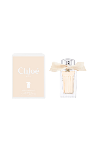 Fleur De Parfume Edp 20ml