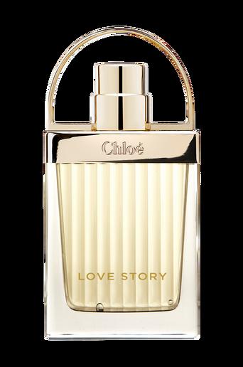 Love Story Eau de parfum 20 ml