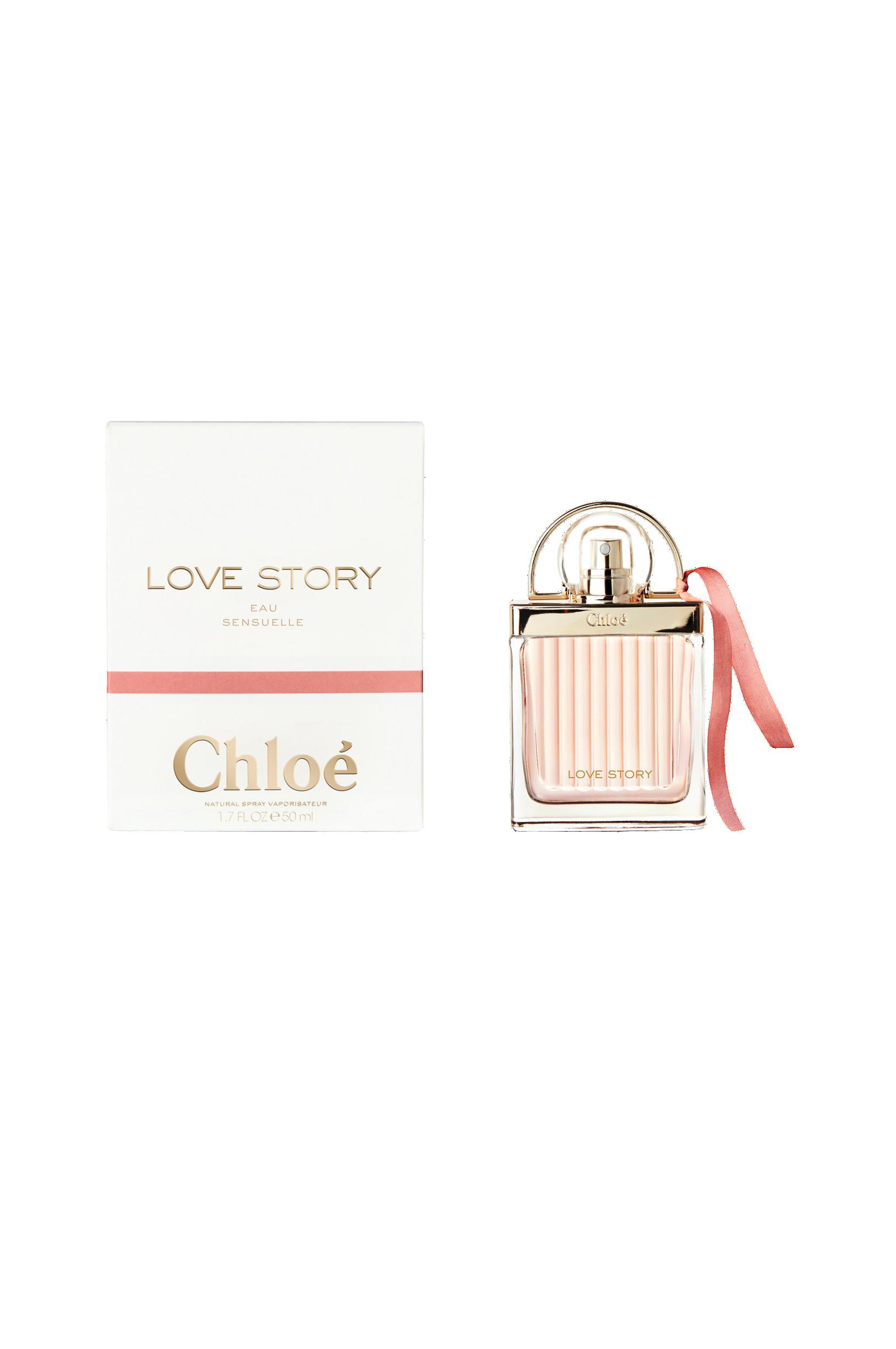 Love Story Sensuelle Edp 50ml