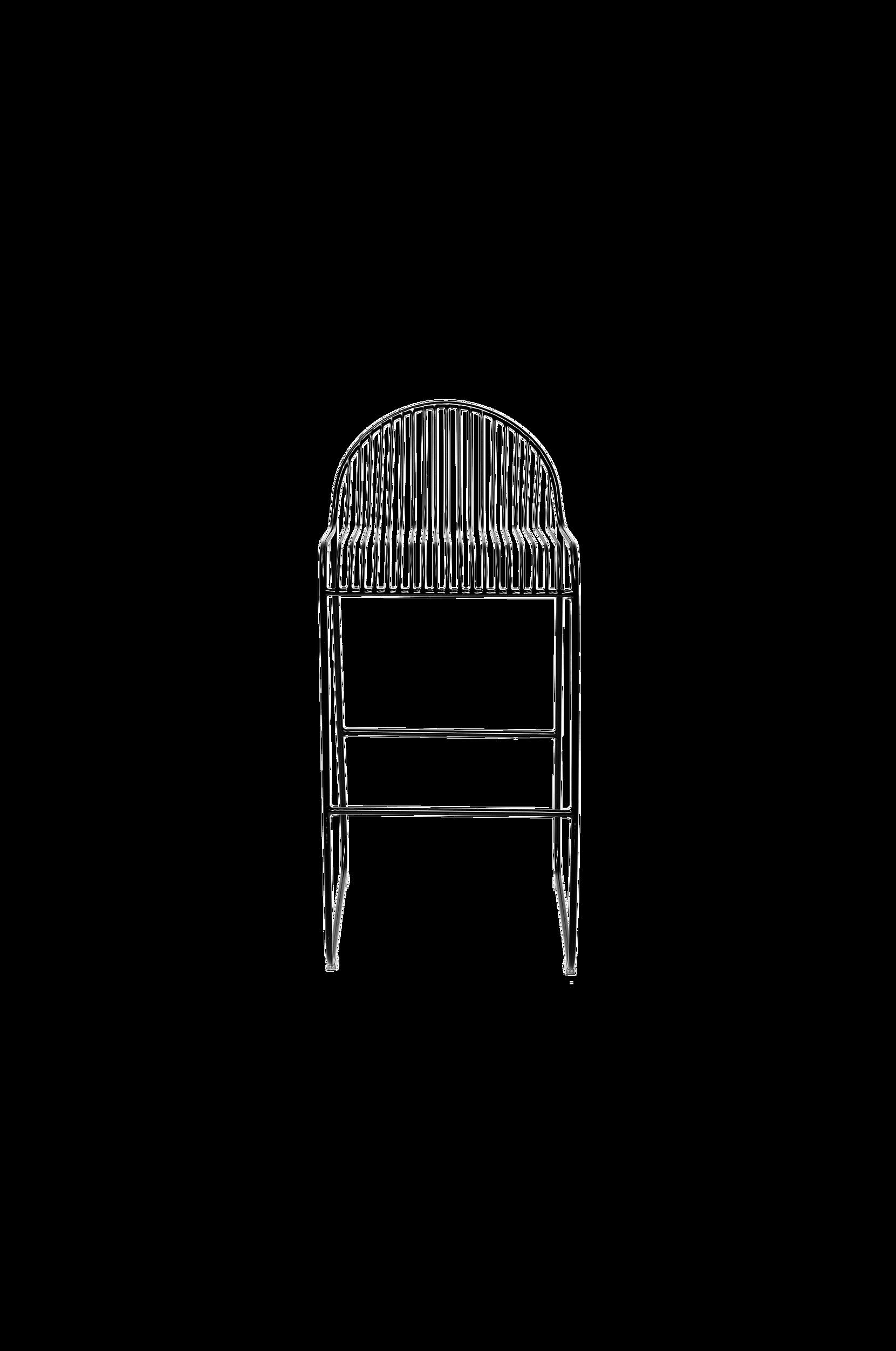 Friend-tuoli