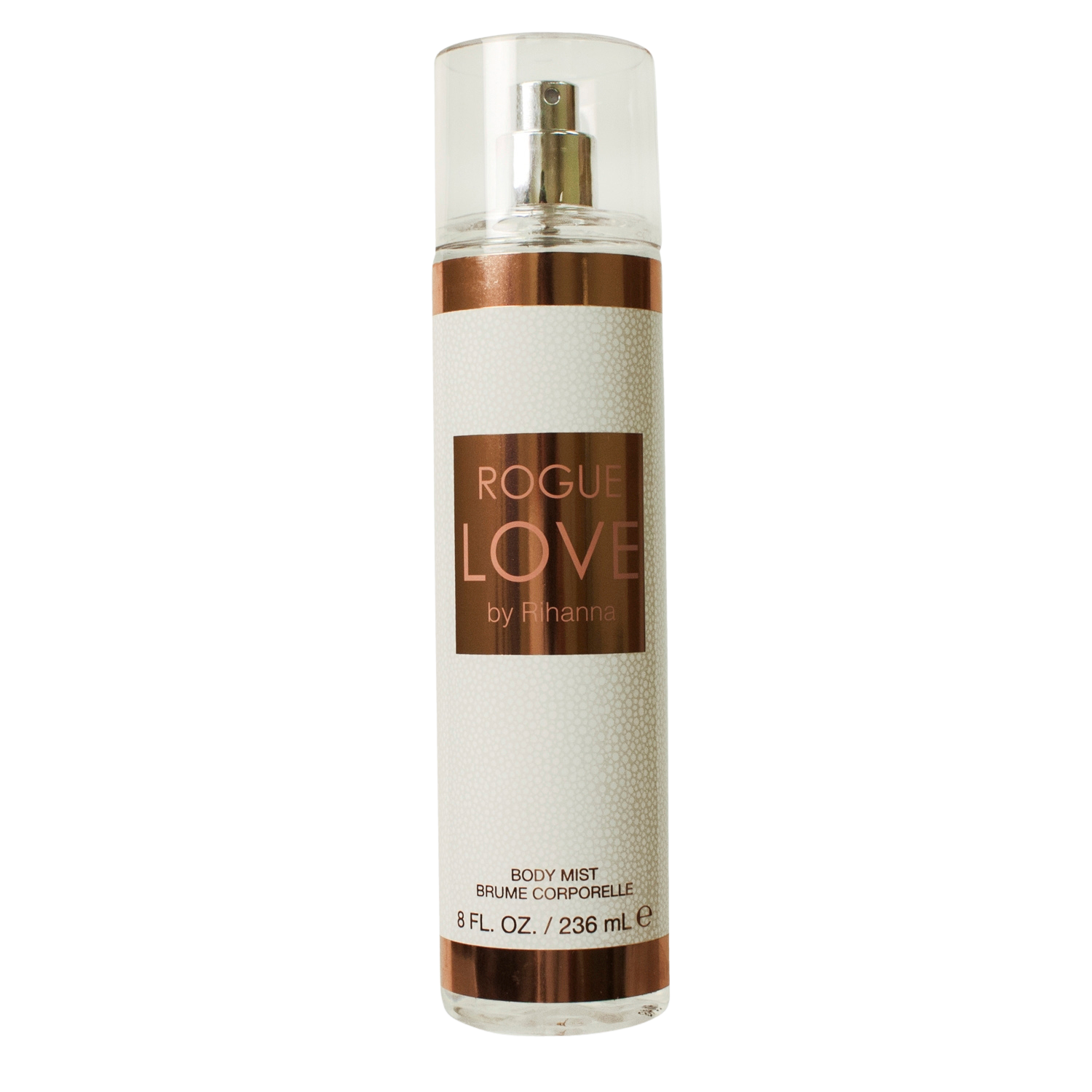 Rogue Love Body Mist 236ml