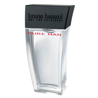 Pure Man Edt 50 ml