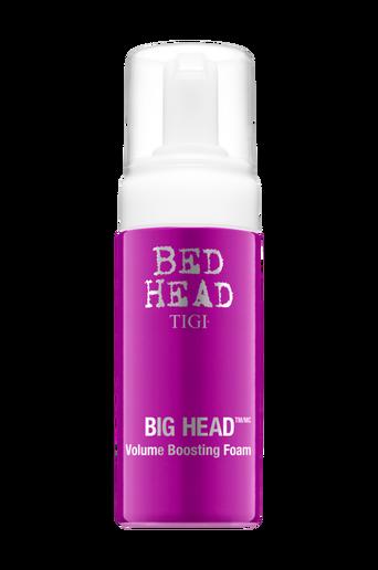 Big Head - Volume Boosting Foam 125 ml