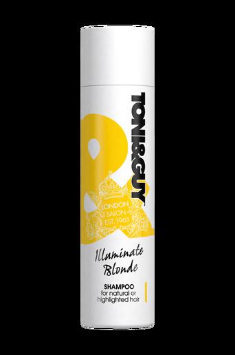 Illuminate Blond Shampoo 250 ml