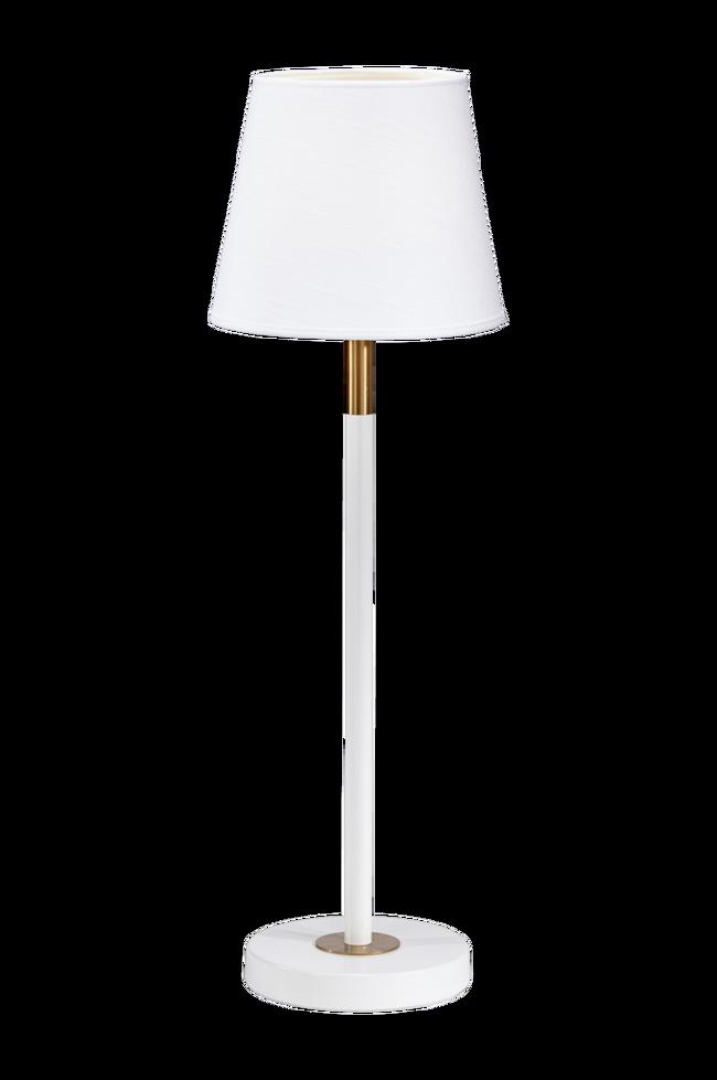 Bilde av Bordlampe Cia 42 cm